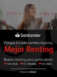 Mejor Renting