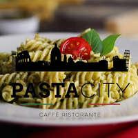 Pasta City