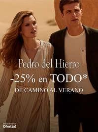 -25% en todo