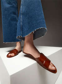 Zara Series 001