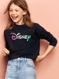 Días Disney