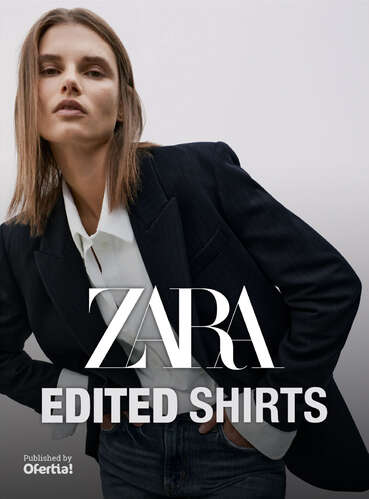 Edited Shirts- Page 1