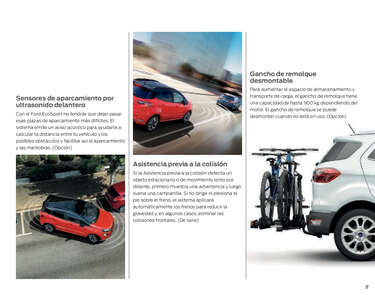 Ecosport- Page 1
