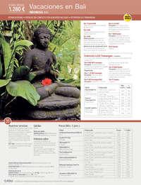 Catálogo Asia 2020