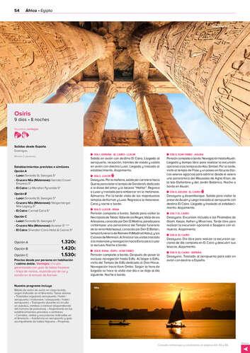 Volver a viajar- Page 1