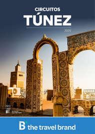 Circuitos Túnez 2020