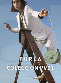 Colección PV21