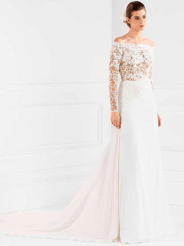 Vestidos de novia 2020- Page 1