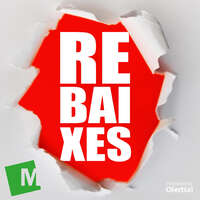 Rebaixes 🔥