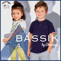 Bassik