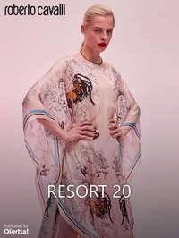 Resort 20