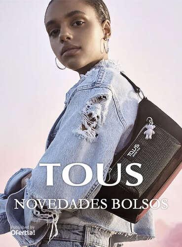 Novedades Bolsos- Page 1