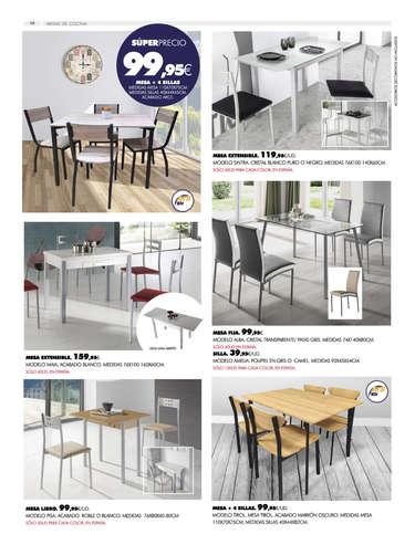 Comprar Muebles De Cocina Barato En Barcelona Ofertia