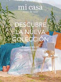 Descubre la nueva colección ✨