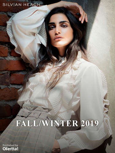 Fall Winter 2019- Page 1