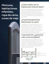 Habitaciones 2020