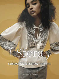 Casual Collection - New In