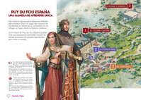 PuyDuFou España 2021
