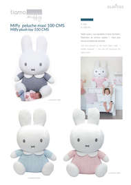 CATALOGO-MIFFY