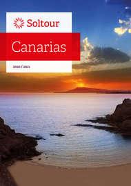 Canarias 2020-2021