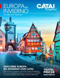 catalogo-europa-autorutas-invierno