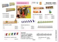 Catàleg de mobiliari