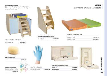 Catàleg de mobiliari- Page 1