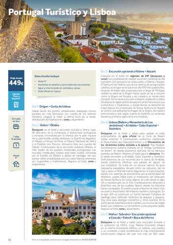 Circuitos Culturales 2021- Page 1