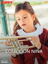 Colección Niña