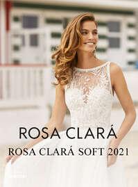 Rosa Clará Soft 2021