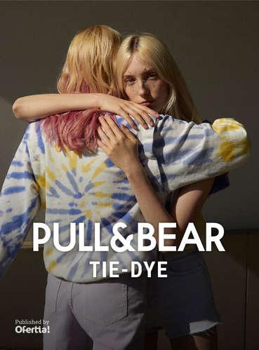 Tie-dye- Page 1