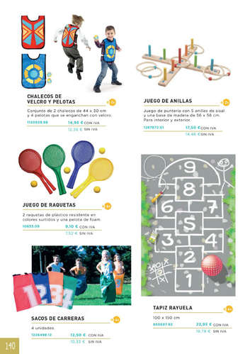 Material didáctico 2019-2020- Page 1