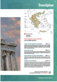 Grecia y Turquía 2019-2020