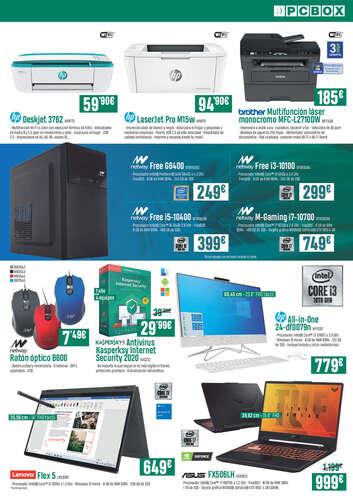 Los mejores precios- Page 1