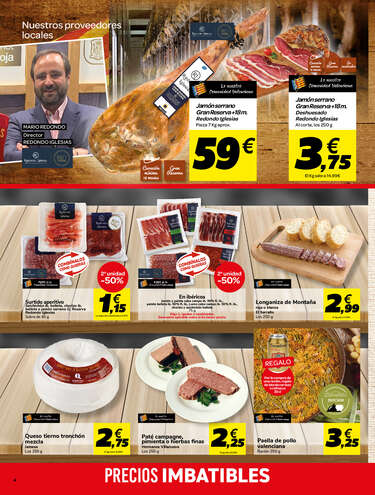 Productos y PYMES de la Comunidad Valenciana- Page 1