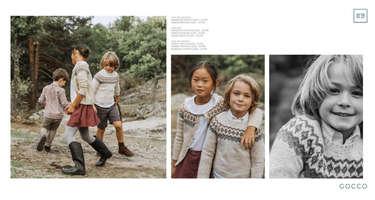 Catálogo OI 2019- Page 1