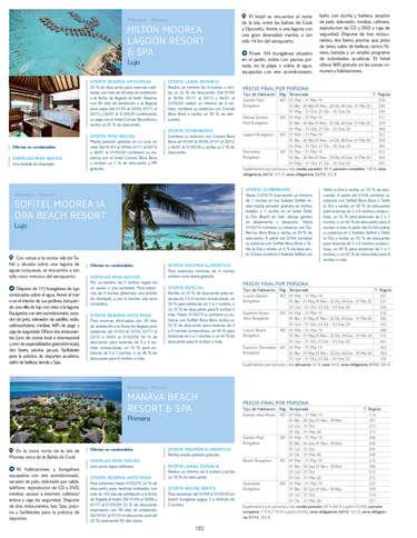 Paraísos 2019-2020- Page 1