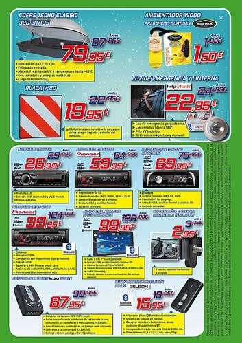 Sin IVA en todos los neumáticos- Page 1