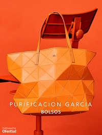 minorista online 82bed 52a43 Catálogos de ofertas Purificación García - Folletos de ...