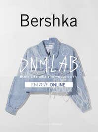 Denim Lab