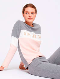 Relax, style, comfy