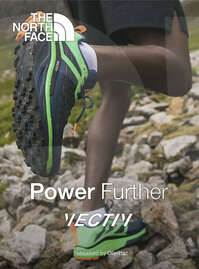 Power Further - Vectiv