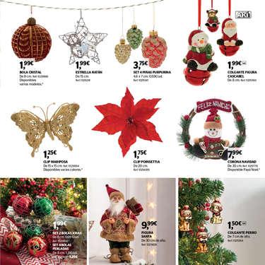 Navidad- Page 1