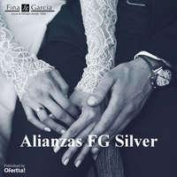 Alianzas FG Silver