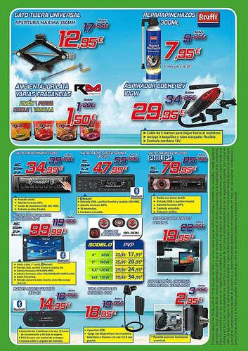 Llena el depósito con Pirelli ⛽️- Page 1