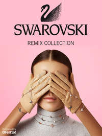 Remix Collection