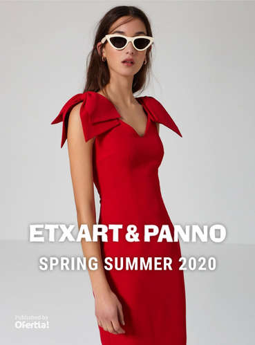 Spring Summer 2020- Page 1
