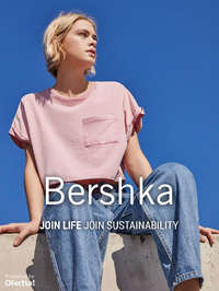 Join life, join sustainability