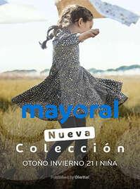 Nueva Colección - Niña
