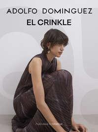 El Crinkle